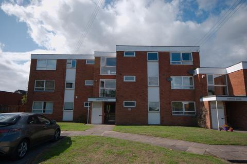 2 bedroom flat to rent - Walsall Road, Sutton Coldfield, B74