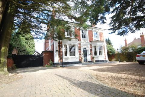 4 bedroom detached house to rent - Welholme Avenue, Grimsby, DN32 0DZ