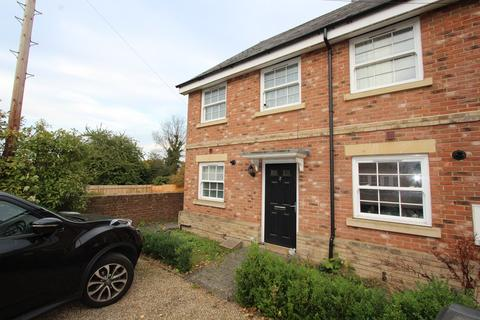2 bedroom end of terrace house to rent - Spooner Close, Chelmsford, CM2
