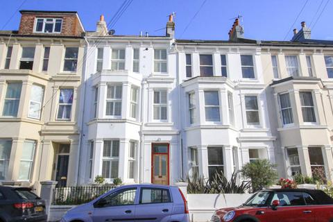4 bedroom terraced house for sale - Walpole Terrace, Brighton
