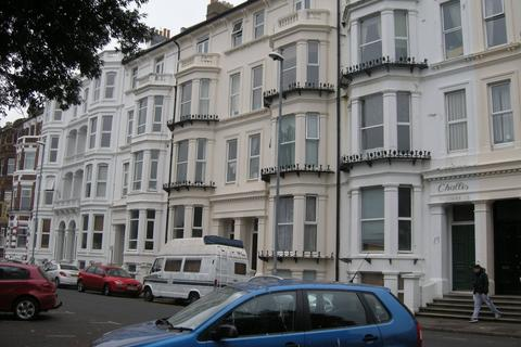1 bedroom flat to rent - Western Parade, Southsea, PO5