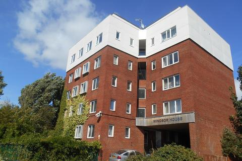 1 bedroom flat to rent - Canal Walk, Portsmouth