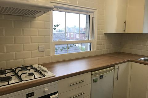 1 bedroom flat to rent - Ditchling Rise, Brighton, BN1 4QP