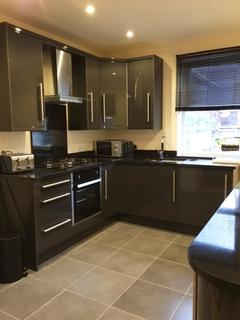 4 bedroom house share to rent - 40 Margaret Street - VIRTUAL VIEWING AVAILABLE