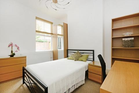 6 bedroom house share to rent - 301 Abbeydale Road - STUDENT PROPERTY
