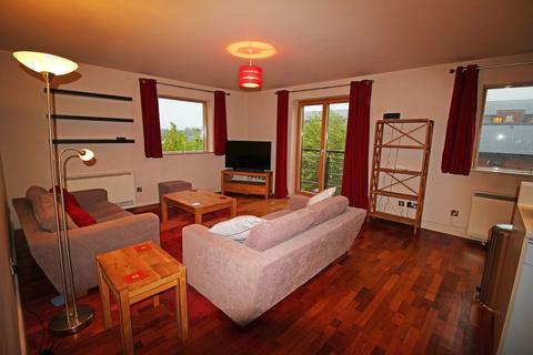2 bedroom apartment to rent - Henke Court, Cardiff