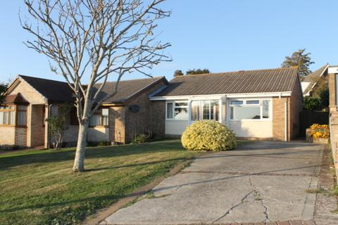 2 bedroom semi-detached bungalow for sale - Hefford Road, East Cowes