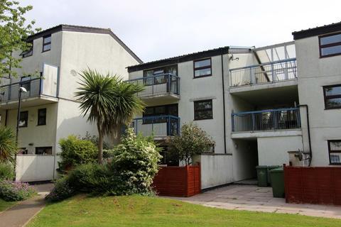 2 bedroom apartment to rent - Raglan Road, Devonport, Plymouth