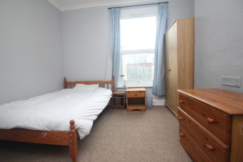 1 bedroom house share to rent - Bedford Park, North Hill, Plymouth