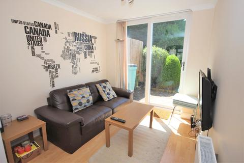 1 bedroom house share to rent - Bracknell