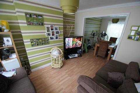 3 bedroom terraced house for sale - Selworthy Road, Coventry, CV6 4JF