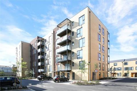 2 bedroom apartment for sale - Woodcroft Apartments, Silverworks Close