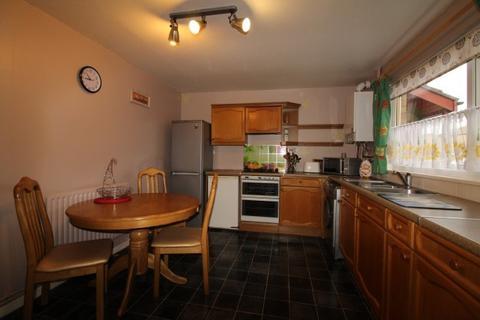 3 bedroom terraced house for sale - Stagsden Stagsden,  Peterborough, pe2