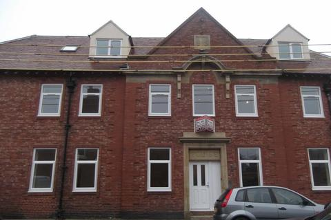 2 bedroom flat to rent - Alucia Court, Seaton Delaval