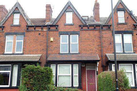 2 bedroom apartment to rent - Armley Ridge Road, Armley