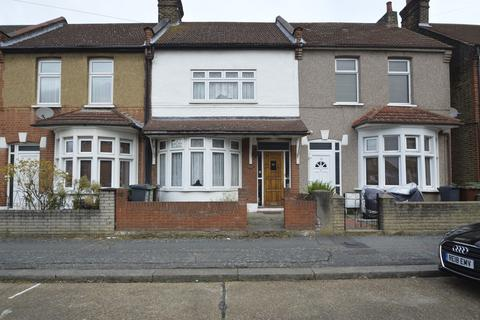 2 bedroom terraced house for sale - Cambeys Road, Dagenham