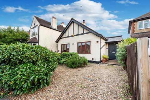 2 bedroom detached bungalow for sale - Westbury Lane, Buckhurst Hill