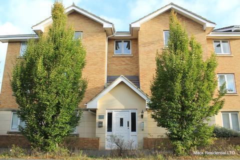 2 bedroom apartment for sale - Banyard Close, Cheltenham