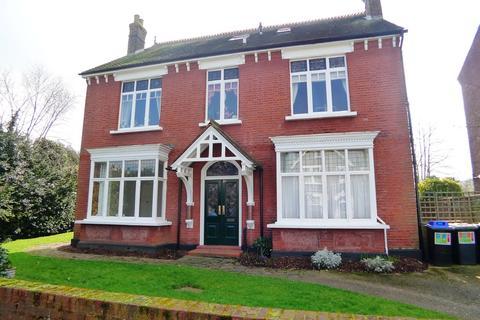 1 bedroom flat to rent - Granville Road, Sidcup, DA14 4BX