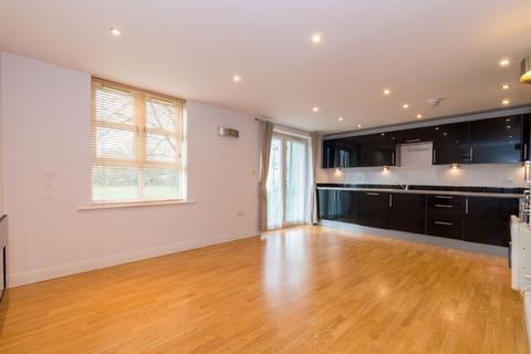2 bedroom apartment to rent - 20 Union Bridge Mills