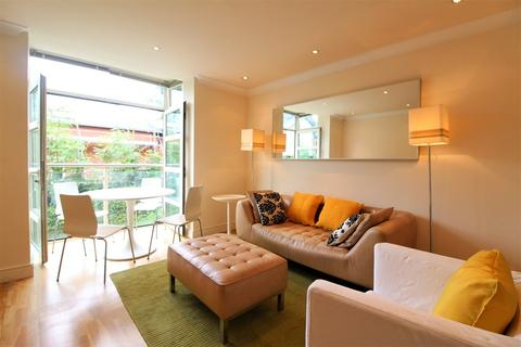 2 bedroom apartment to rent - Concept, Chapel Allerton