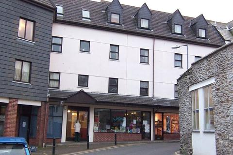 1 bedroom apartment to rent - Launceston,Cornwall