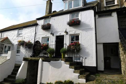 4 bedroom cottage for sale - St Ives