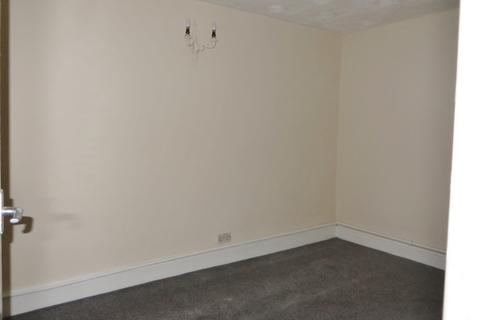 2 bedroom flat to rent - The Old White Horse, King Street, NP4
