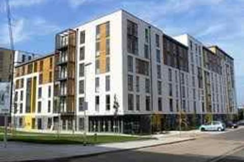 2 bedroom apartment to rent - Gabriel Court, 1 Needleman Close, The Pulse, Colindale