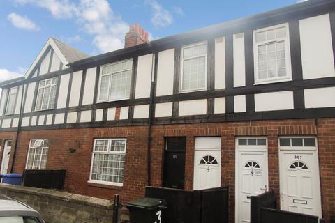 2 bedroom ground floor flat for sale - Elswick Road, Newcastle upon Tyne, Tyne and Wear, NE4 8DL