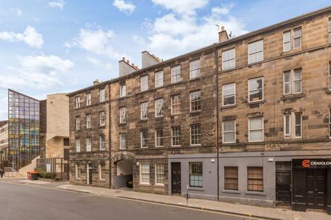 1 bedroom ground floor flat for sale - 173a, Causewayside, EDINBURGH, EH9 1PH