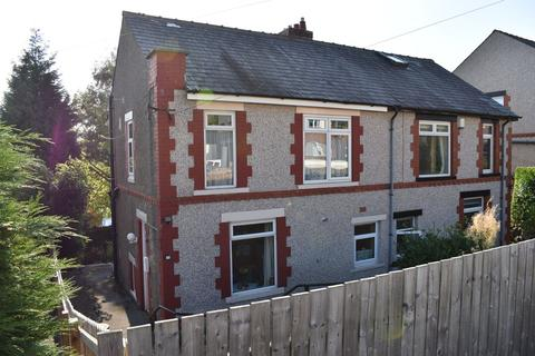 3 bedroom semi-detached house for sale - Willowfield Road , Halifax HX2