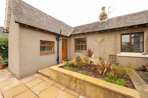3 bedroom terraced bungalow for sale - 2 Newliston Road, Kirkliston, EH29 9DW