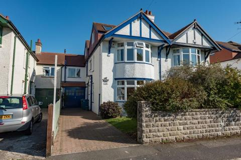 4 bedroom semi-detached house for sale - Ramsay Road, Headington, Oxford, Oxfordshire