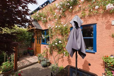2 bedroom house for sale - Albion Mews, St Thomas, EX4