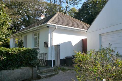2 bedroom bungalow for sale - Park Vean, Coach Lane, TR15