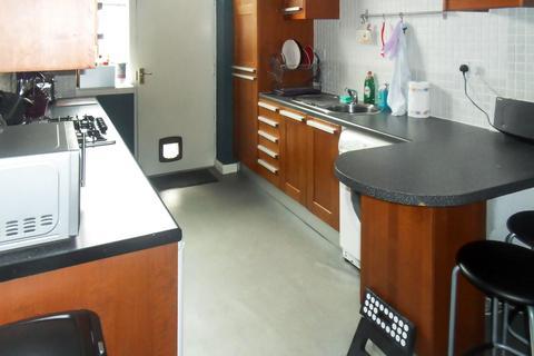 2 bedroom flat for sale - Third Avenue, Heaton, Newcastle upon Tyne, Tyne and Wear, NE6 5YJ
