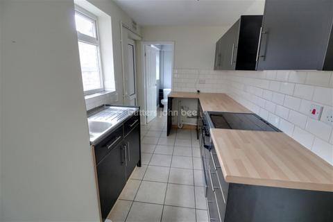 2 bedroom detached house to rent - Masterson Street, Fenton