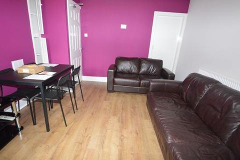 4 bedroom house to rent - Oak Tree Lane, Selly Oak