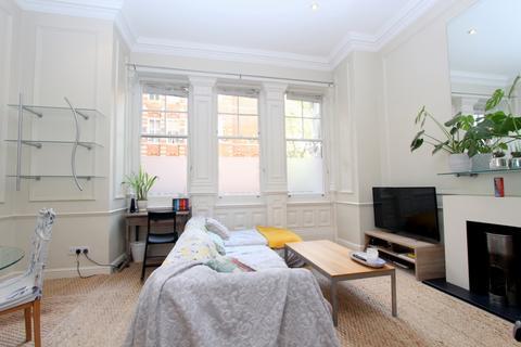 1 bedroom flat to rent - Collingham Gardens, Earls Court, SW5