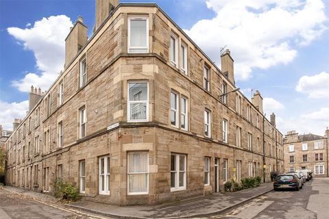 1 bedroom flat for sale - 4/9 Horne Terrace, Edinburgh, EH11