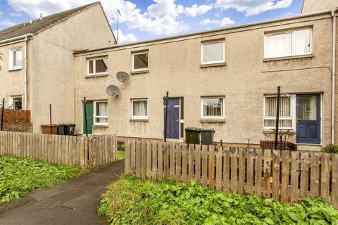 1 bedroom flat for sale - 11/1 Citadel Place, Edinburgh, EH6