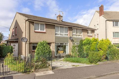 2 bedroom flat for sale - 33 Redhall Crescent, Edinburgh, EH14
