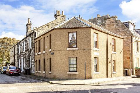 1 bedroom flat for sale - 3/2 Pirniefield Place, Edinburgh, EH6