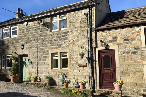 2 bedroom equestrian facility for sale - Middle Brow Farm, Brow Top Road, Haworth, West Yorkshire, BD22