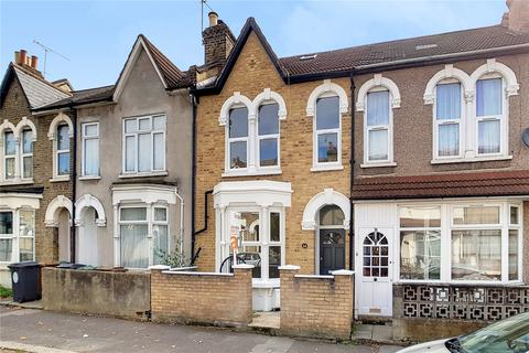 2 bedroom apartment for sale - Glenthorne Road, Walthamstow, E17