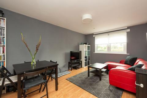 2 bedroom ground floor flat for sale - 19/1 Hailesland Gardens, Edinburgh, EH14 2QE