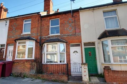 3 bedroom terraced house for sale - Clarendon Road, Reading, Berkshire, RG6