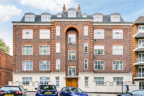 1 bedroom flat for sale - Wilton Court, Sheen Road, Richmond, Surrey