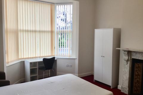 Studio to rent - Birmigham Road, Walsall WS5